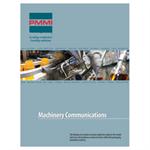 Machinery Communications Report 2011