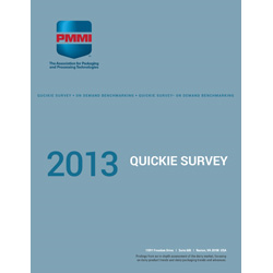 Third Party Audits - QS 2013