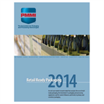 Retail Ready Packaging 2014