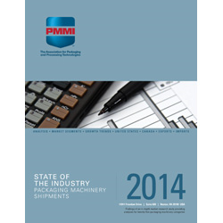 State of the Industry 2014