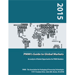 Guide to Global Markets 2015