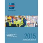 E-Commerce Market Assessment 2015