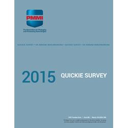 ERP Software - QS 2015