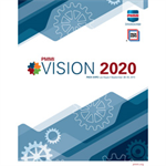 Vision 2020 Report 2015