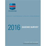 Working with Partners and Suppliers - QS 2016