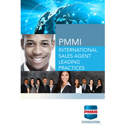 International Sales Agent Leading Practices Guide
