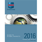 Guide to Global Markets 2016