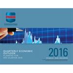 3rd Quarter 2016 Quarterly Economic Outlook