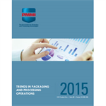 Trends in Packaging and Processing Operations_2015