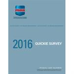 Sustainability QS 2016