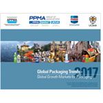 Global Packaging Trends Report 2017
