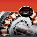 PMMI Mechatronics:  Motors and Motor Controls Study Guide