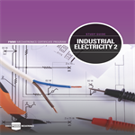 PMMI Mechatronics:  Industrial Electricity 2 Study Guide