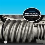 PMMI Mechatronics:  Mechanical Components 2 Study Guide