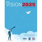 2017 Vision 2025: ProFood Tech