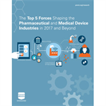 2017 Pharmaceutical and Medical Device White Paper