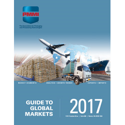 Guide to Global Markets 2017