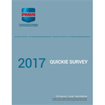 Sales Expense Practices QS 2017