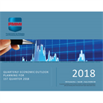 1st Quarter 2018 Quarterly Economic Outlook