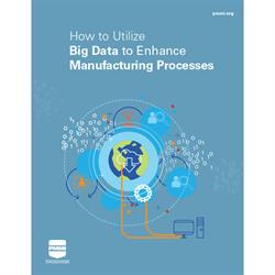 2018 Big Data White Paper
