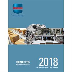 Benefits QS 2018