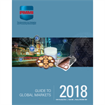 Guide to Global Markets 2018