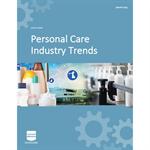 2018 Personal Care White Paper