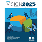 2018 Vision 2025 PACK EXPO International