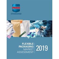 2019 Flexible Packaging Market Assessment