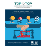 Top to Top Summit 2019 Report