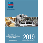 Electrical And Pneumatic Design Software QS 2019