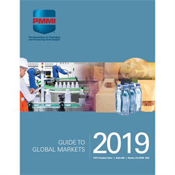Guide to Global Markets 2019