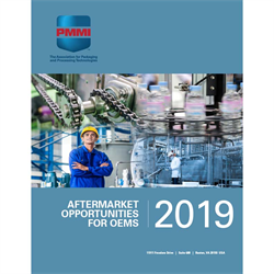 2019 Aftermarket Opportunities for OEMs