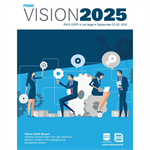 2019 Vision 2025 PACK EXPO Las Vegas