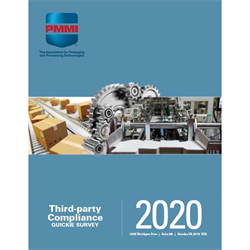 Third-party Compliance QS 2020