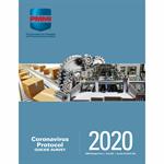 Coronavirus Protocol QS 2020