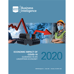 Economic Impact of COVID-19: Guidance in an Uncertain Economy2020