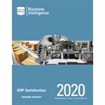 ERP Satisfaction QS 2020