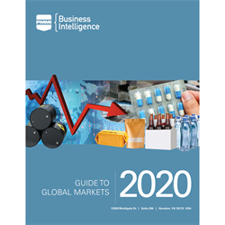 Guide to Global Markets 2020