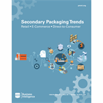 Secondary Packaging Trends: Retail, E-Commerce, Direct-to-Consumer