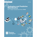 Packaging and Predictive Maintenance