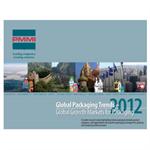 Global Packaging Trends Report 2012
