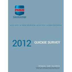 Spare Parts - QS 2012