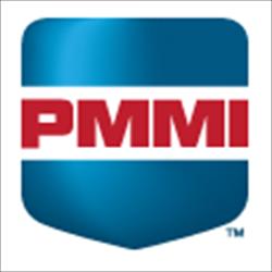 China Packaging Machinery Market Study 2013